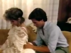 vintage: peter and elaine-love lessons