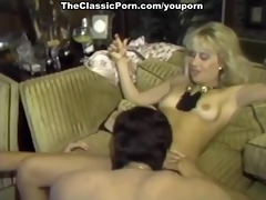 large dick guys hot group orgy