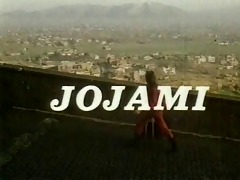 jojami - italian hardcore film with marina lotar