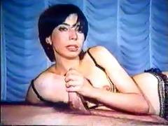 greek porn70-80 (to mikrofwno tis alikhs-katerina