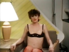 80s vintage porn 75