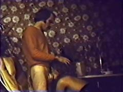 vintage loop 1970s