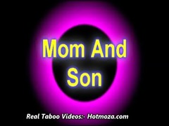 taboo mom and son part 1 full movie at -