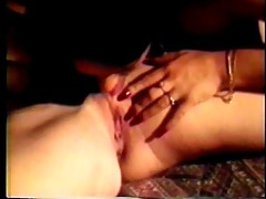hyapatia lee goes lesbo with jessica wylde