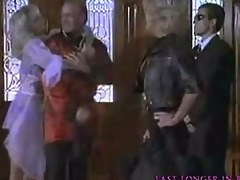 full video russian classic adult film2