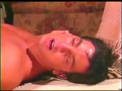 ryan idol - idol thoughts (1993)