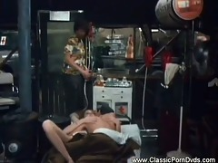 porn classic nurses from 1970s