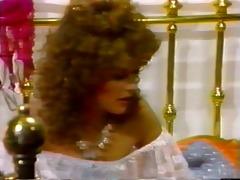 sophisticated women 1986 lez scene