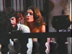 os imorais (1979) full
