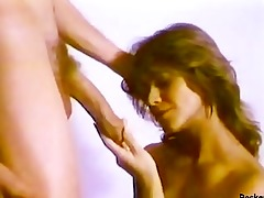 marilyn chamers intimate fantasies