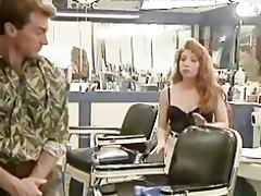 britanny spears hairdresser anal