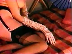 marsha jordan, happy film stripper.