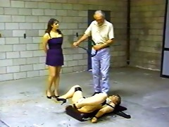 retro slit whipping