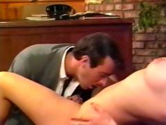 dominant-bitch secretarys humiliation class