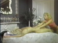 amber lynn and nina hartley w-pink tv 2 lesbo