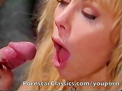 super porn star cum facial collection part 2