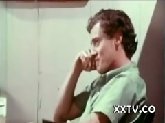 go down for double (1970) full clip
