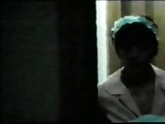 annj goren &; eva.robins clip (gr-2)