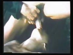 greek porn 70s-80s(skypse eylogimeni) 5
