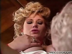 oral-stimulation betty