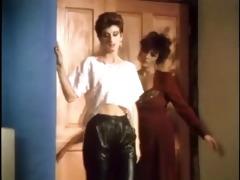 triple xposure (1986)