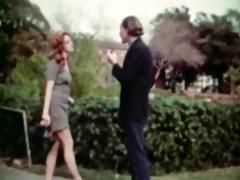 vintage pick up loop (no sound)