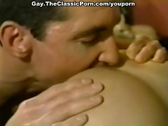 absolute classics of homosexual porn