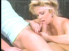 classic bisexual some with jeff stryker - nial