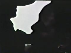 european peepshow loops 396 1970s - scene 5