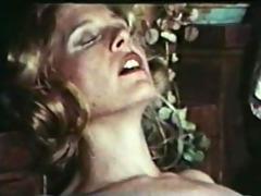 peepshow loops 121 1970s - scene 4