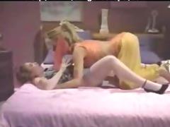 l136 lesbo gal on girl lesbian babes