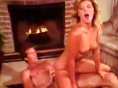 meg ryan in retro porn episode