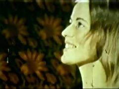 vintage silent sex loop