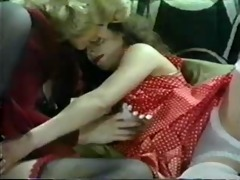 vintage 70s german - strapsy girlfriends - wara -