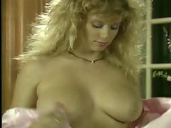 la femme en noir 1988 scene last ( director cut )