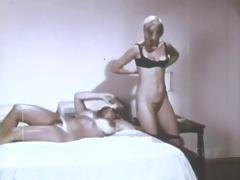 robot love slaves lesbo scene