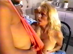 rick-masters-porn-movies-forced-sex-comic