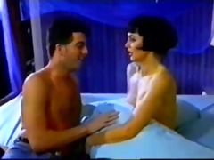 double cock hermaphrodite lucy surprises boyfriend