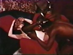 vintage us - connoisseur 15 - love dance