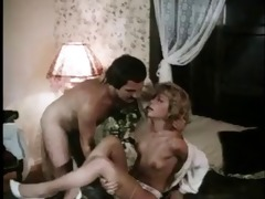 for services rendered scene3