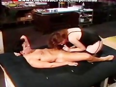 black lingerie girl excitement fucking