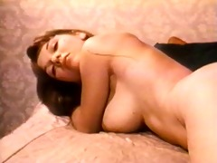 classic striptease &; glamour #08