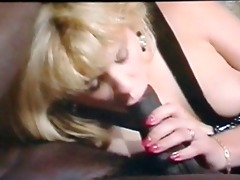french classic double penetration from the 90s
