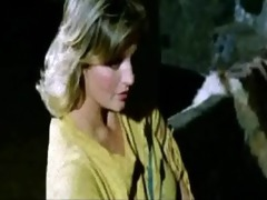 the unexpected guest 1979