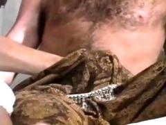 barrio butt fuckers - scene 4 - his video