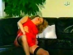 undress movie 02