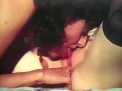 a lacy affair lesbian scene 3
