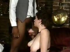 hot lady (classic)