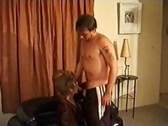 vintage vid dude fucking blonde cd