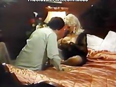 hardcore sex with huge titted slut